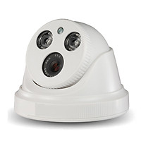 Mắt Camera IP Dome A1200 1080P - Hàng chính hãng