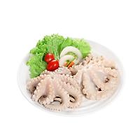 [Chỉ giao HN ] Bạch tuộc làm sạch 500g