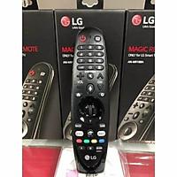 Magic Remote tivi LG 2019 AN-MR19BA-Hàng chính hãng