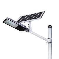 Đèn Led đường phố năng lượng mặt trời 200W - VITI SMART