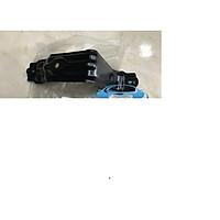 Xương chữ L dành cho ranger và everest -mã EB3B16D232AA , xe ford Ranger từ năm 2012 – 2018, xe ford Everest từ năm 2014 – 2018