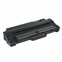 Hộp Mực COLORINK MLT-D105S dùng cho máy in SAMSUNG: ML-1915/ ML-1910/ ML-2525/ML-2525W/ML-2540/ ML-2580N/ SCX-4623F/SCX-4623FN/ SCX-4623FW - HÀNG CHÍNH HÃNG