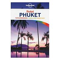 Pocket Phuket 4