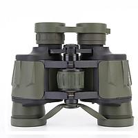 Ống Nhòm Canon 2 Măt Độ Phóng Đại 12x45