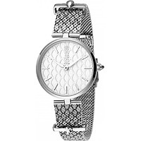Đồng hồ đeo tay hiệu Just Cavalli JC1L060M0055