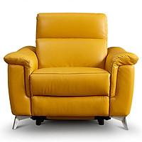 Bộ sofa đa năng thông minh cao cấp nhập khẩu F-50082HM-3CN