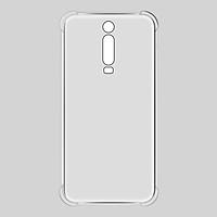 Ốp lưng Vina Case dành cho Xiaomi Redmi K20-K20 Pro/Mi 9T chống sốc trong - Hàng chính Hãng