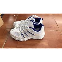 Giày chạy bộ dành cho nữ mẫu BS105