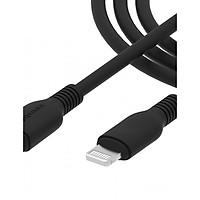 CÁP SẠC NHANH INNOSTYLE JAZZY 18W USB-C TO LIGHTNING 1.2M MFI DÀNH CHO IPHONE/IPAD/IPOD - Hàng Nhập Khẩu