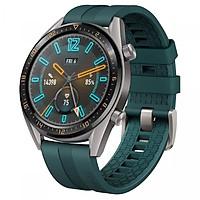 Đồng hồ thông minh Huawei Watch GT active Edition Case Size 46mm-hàng chính hãng