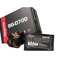 Nguồn máy tính SEGOTEP SG-D700 - Hàng chính hãng