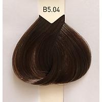 Thuốc nhuộm tóc ăn bạc 100% L'oreal Majibrown cao cấp 50ml