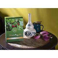 Trà Vương Tinh - Giải Độc Gan-Hạ Men Gan-Viêm Gan B,C- Tiền Liệt Tuyến (50 túi lọc)