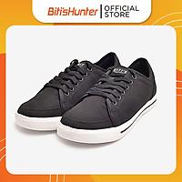 Giày Thể Thao Trung Cấp Nam Biti's DSM074400DEN (Đen)