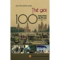 Thế Giới 100 Năm (1920-2020)