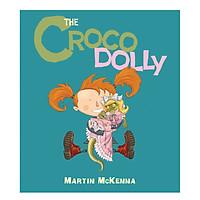 Crocodolly