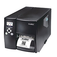 Máy in mã vạch tem nhãn GoDEX EZ2350i - Hàng nhập khẩu