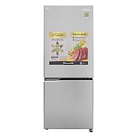 Tủ Lạnh Inverter Panasonic NR-BV289QSV2 (255L) - Hàng chính hãng
