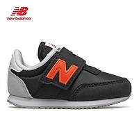 Giày thể thao trẻ em New Balance - IV720NGO