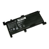 Pin cho Laptop Asus VivoBook X556 X556U Type C21N1509