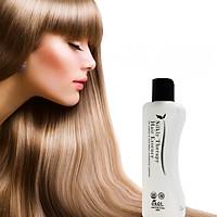 Tinh chất dưỡng tóc Ekel Silkly Therapy Hair Essence