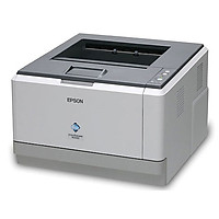Máy In Laser Epson M2010DN - Hàng Chính Hãng