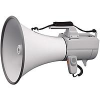 Loa cầm tay Toa Megaphone ER-2230W (có còi hú) - hàng nhập khẩu