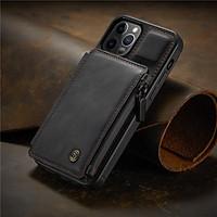 CASEME Ốp Lưng Điện Thoại Kiểu Dáng Thời Trang Dành Cho Iphone 7 8 Se Plus Xr Xs 11 12 Mini Pro Max