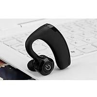 Tai Nghe Bluetooth nhét tai Không dây VINETTEAM V11 cho IPhone, Android Nhỏ Gọn, Tiện Lợi - Hàng Chính Hãng