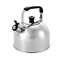 Ấm đun nước bếp từ bếp gas 5 lít kiểu Thái sang trọng