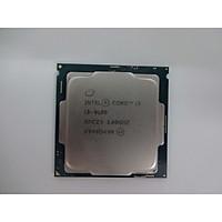 Bộ vi xử lý CPU Intel Core i3-9100 (Hàng tray - Mới 100%) (CPUPC116) - Hàng chính hãng