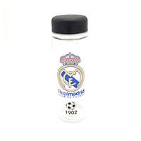 Bình Đựng Nước Real Madrid