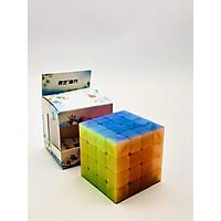Đồ chơi Rubik Jelly 4x4 160 - Đồ chơi giáo dục