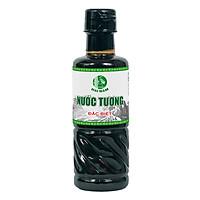 Nước Tương Xì Dầu Đặc Biệt Hải Nam - Chai 250 ml