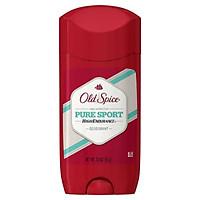 Lăn khử mùi Old Spice High Edurance Pure Sport 85g [ Được Mask 3W Clinic ]