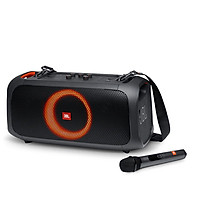 Loa Bluetooth JBL PartyBox On-The-Go- CHINH HÃNG