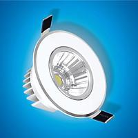 Đèn LED DownLight Robot RD109-10W – Hàng chính hãng