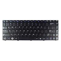 Bàn Phím Dành Cho Laptop Samsung R428, R429, R430, R439, R440, R467, R468, R470, R480, RV410, RV408 - Hàng Nhập Khẩu