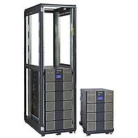 Bộ lưu điện Eaton 9PXM UPS 4 - 20kVA