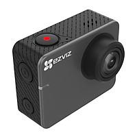 Camera hành động EZVIZ S3 (CS-SP206-C0-68WFBS) - Hàng Chính Hãng