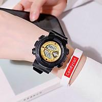 Đồng hồ điện tử thời trang nam nữ cực hot T333