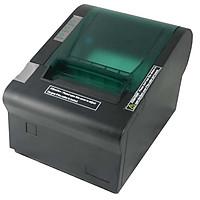 Máy in hóa đơn Antech PRP -085USE - Hàng chính hãng