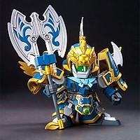 Lắp ghép, Xếp hình Tướng Quân Từ Hoảng - Gundam Tam Quốc A023