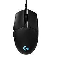 Chuột chơi game Logitech G Pro Hero 16K - Hàng Chính Hãng