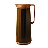Phích nước pha cafe Rạng Đông  Model: RD 1040 ST2.E QT Màu ngẫu nhiên