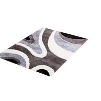 Thảm trải sàn sợi len cao cấp 1.6m x 2.3m