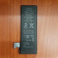 Pin Dành Cho điện thoại Iphone 5