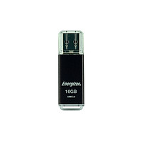 USB 16Gb Energizer màu đen - FUSSKC016R