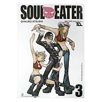 Soul Eater (Tập 3)