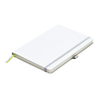 Sổ Tay Lamy B3 Notebook Softcover A6 White 4034277